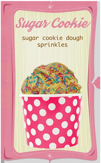 sugarcookiew