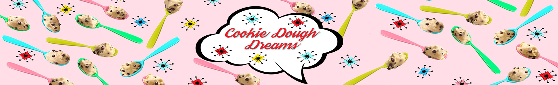 cooke dough los angeles