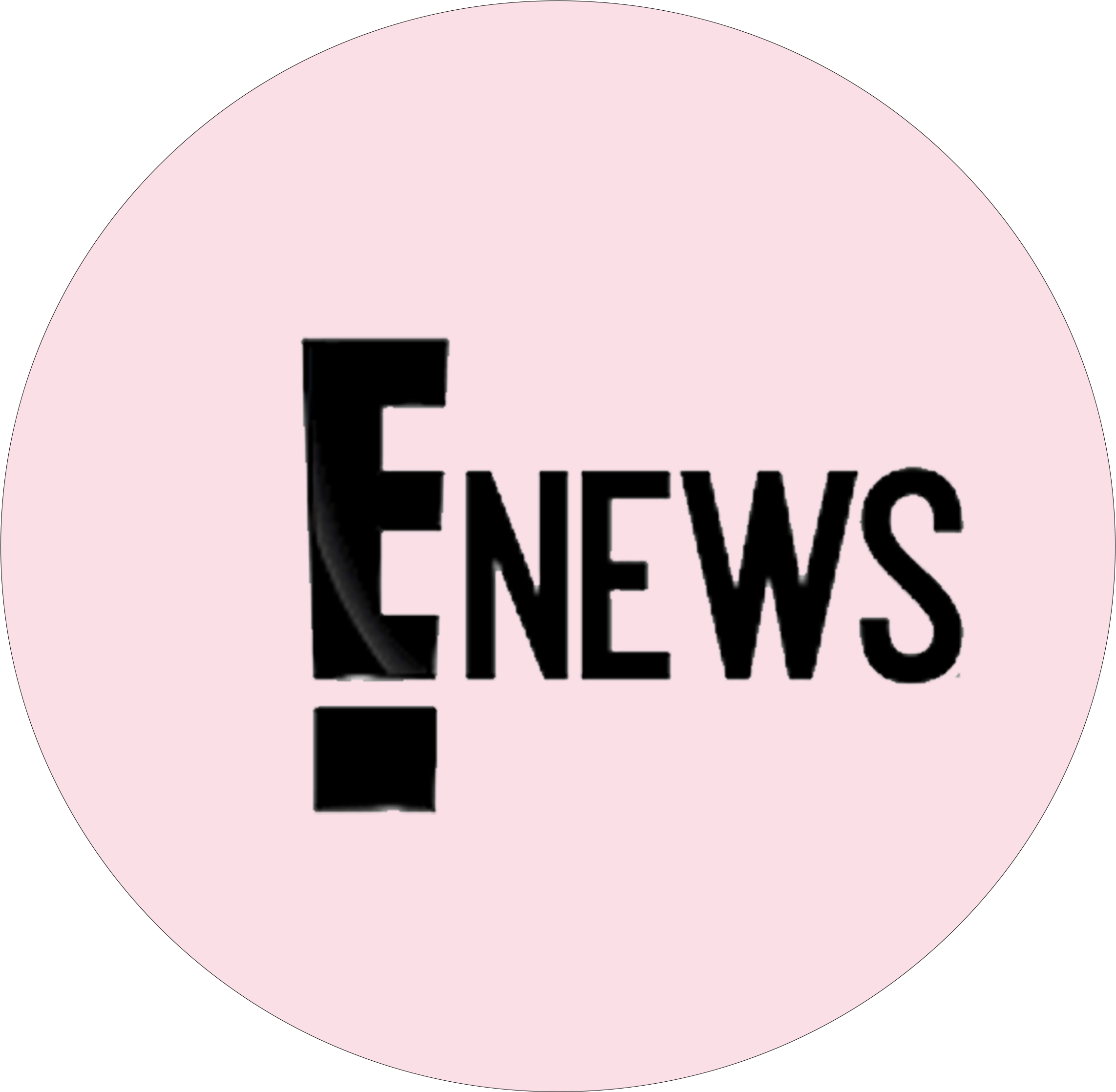 presswebsite